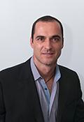 Fernando Muharram